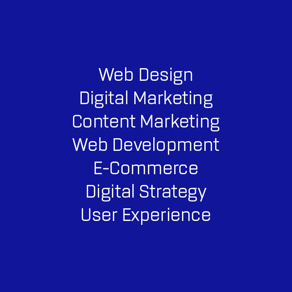 24 digital services